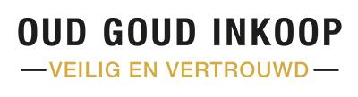 Oud Goud Inkoop Logo